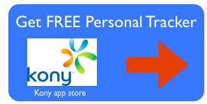 Getpersonaltrackerfree